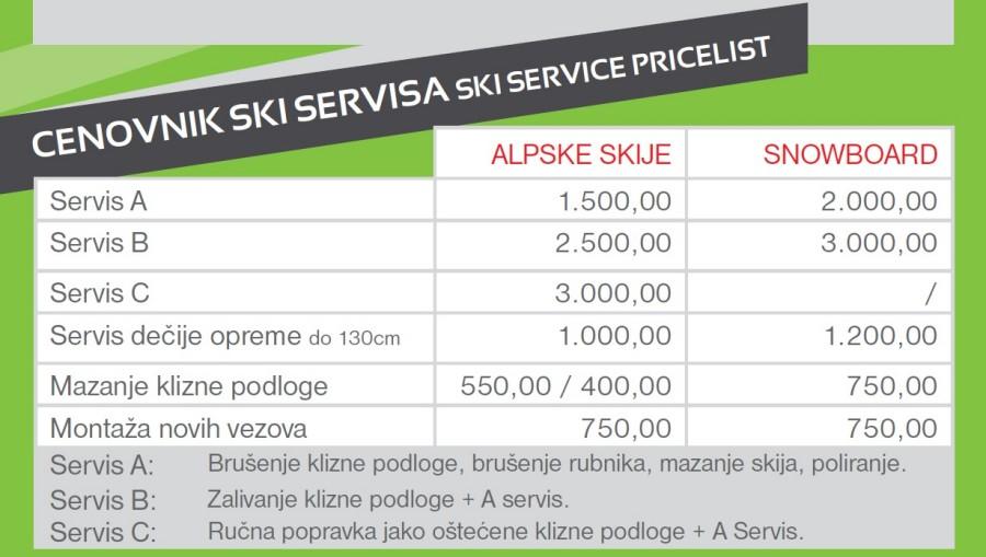 cenovnik-servis